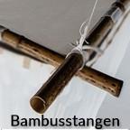 MOK_Intro_bambus