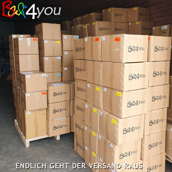 b4y_container_versand