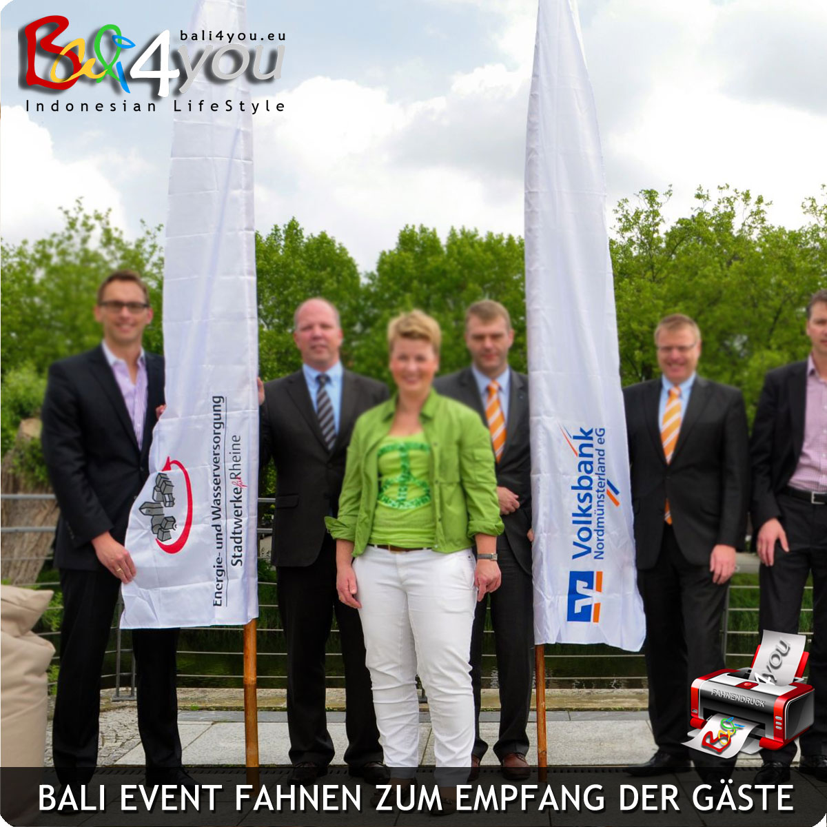 Balifahne_Bali4you_Event2ivs7NMzhVMrnM