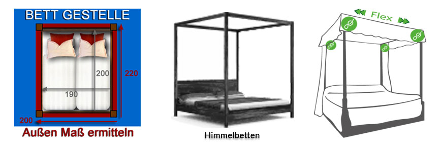 installation_baldachine_himmelbett