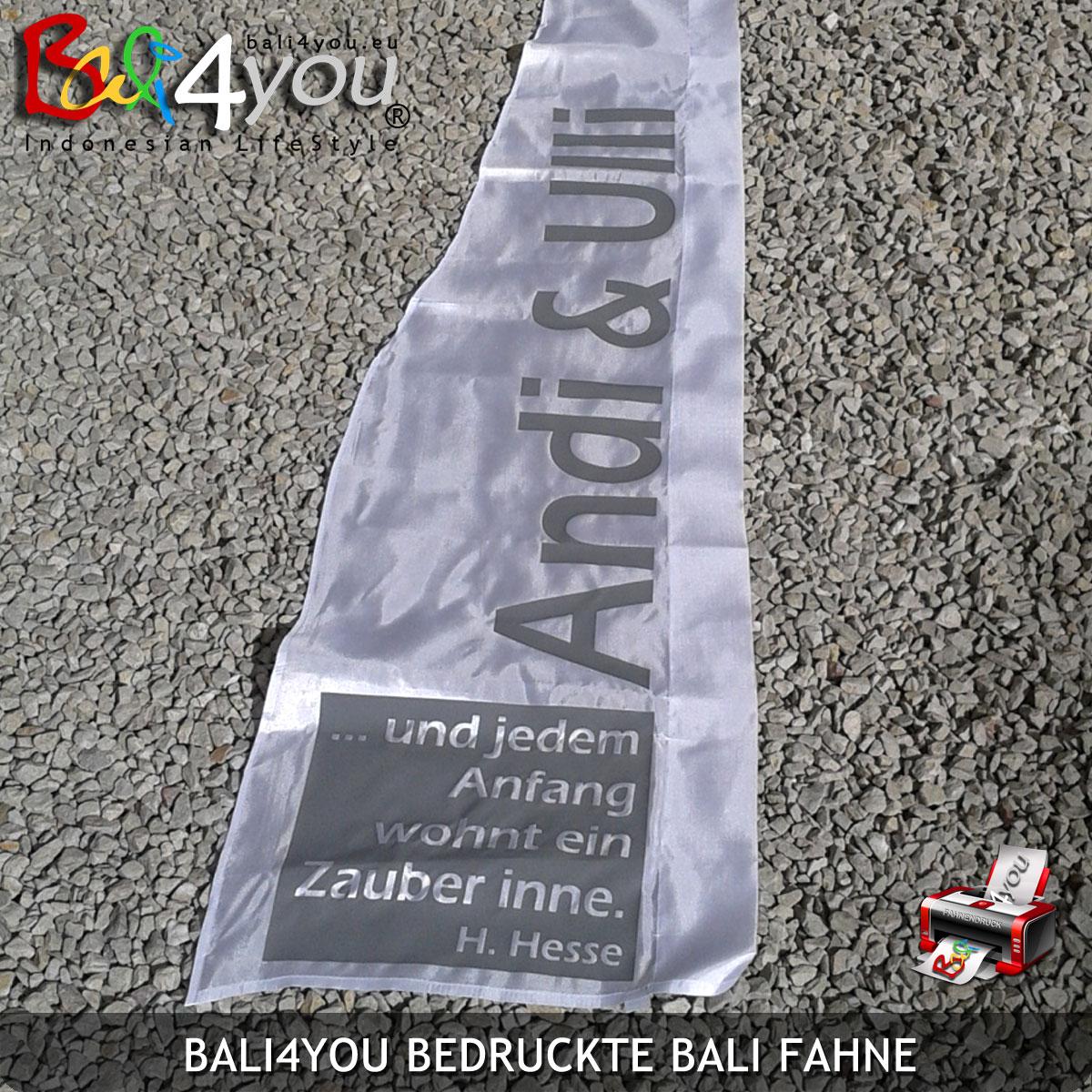 Balifahne_Bali4you_hochzeitsfahne