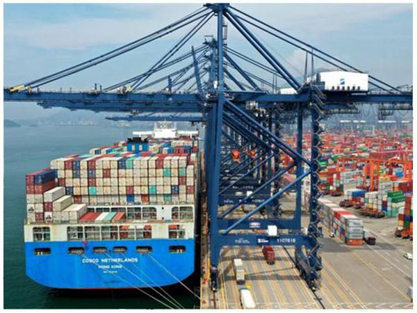 shipping_2021